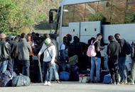 A Dueville l'hub vicentinoci saranno cento posti per i profughi