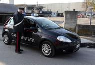 Controlli straordinari nel rodigino Carabinieri denunciano sei persone