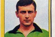 Morto Mancin, vinse  scudetto a Cagliari