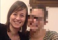 Morì al settimo mese di gravidanzail giudice archivia: nessun colpevole