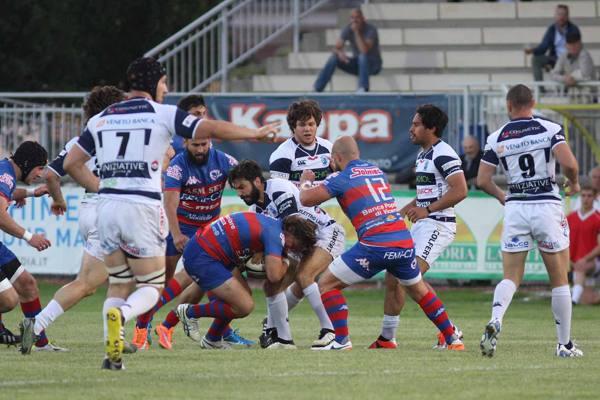 Bullismo nel rugby, scoppia un altro caso «Hanno strappato i capelli a mio figlio»