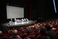 Tensione al convegno sulla crisidella Popolare di Vicenza | Video