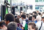 «Aule a pezzi, bonus scuola inutile»La denuncia di un sindaco-maestro