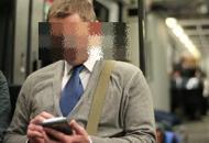 Vicentino muore  per malore sul treno  Stava cercando sul cellulare i sintomi