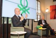 Airoldi: Benetton, piani per il grupponon cambiano dopo le dimissioni