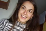 A Trento un assegno di ricerca  in memoria di Valeria Solesin