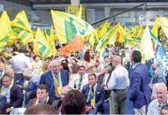 La Monsanto in Fiera, bufera Ogm Coldiretti: il presidente si dimetta