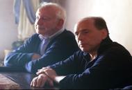 Addio al« saltimbanco di Dio»è morto don Gigi Vian |Fotogallery