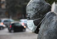 Smog, record  in Veneto. «Ridurlodel 20% per salvare mille vite l'anno»