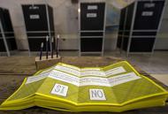 Da Verona a Padova e Belluno coalizioni in attesa dell'urna