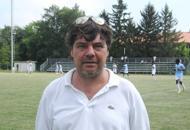 Treviso Calcio, il presidente Nardinaggredito e picchiato dopo la gara