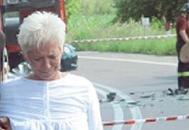 Omicidio stradale, prima volta in Aulama non è chiaro chi dovrà giudicare
