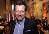 I francesi si comprano la PinarelloMaggioranza a un fondo di Lvmh | Ft