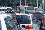 Ca' Farsetti blocca il piano del traffico«Ma da gennaio i nuovi autovelox»