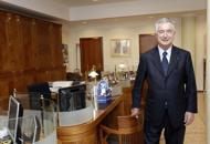 Ora Zonin cita in tribunale Bpvi