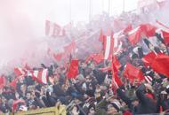 Il Vicenza stende l'Hellas Verona