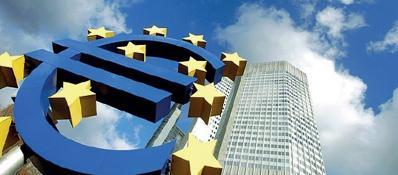 Fondi Ue, Veneto al palosul fronte dell'innovazione