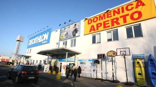 83 negozi arredamento aperti domenica negozi aperti for Negozi arredamento veneto