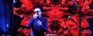 Arena 2011: e George Michael chiese scusa per il «ritardo»