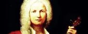 Monteverdi, Vivaldi, Nievo I grandi che festeggeremo