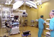 Il medico di base prenoterà gli esamiecco cosa cambia con le nuove Usl