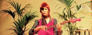 Bowie Tribute Live, immagini, memoria