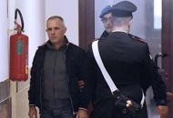 Omicidio Noventa, chiesto il processoper Freddy, Debora e Manuela