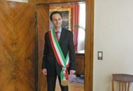 Il Pd: Primarie il 5 marzo Massaro: «Non partecipo»
