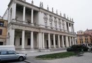 Dalla curia di Treviso alla Fondazione Roi Ex Popolari, chi avrà soldi e chi no