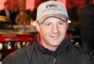 Il pilota di rally: «Vi spiego come si guidasul ghiaccio oggi ero in difficoltà anch'io»