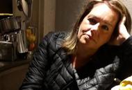 Venezia, licenziata la prof razzista