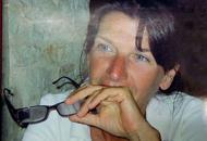 Misteri, indagini e il corpo sparitoUn anno dalla scomparsa di IsabellaEcco la prima intervista di Freddy