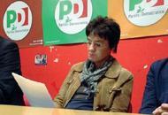 Rivolta Pd, Andreetta accerchiata Ma Manildo dialoga: ci parleremo