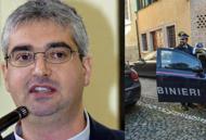 Don Andrea: altri preti alle orge Si allarga l'inchiesta a luci rosse