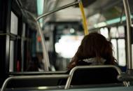 Molestie sul bus e frasi sessiste Il prof non è più rientrato a scuola