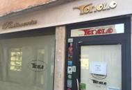 Si è spento Franco Tonolo, commerciante simbolo della città