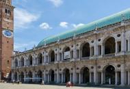 Gli esperti: «Vicenza non  è un sitoda inserire nella black list Unesco»