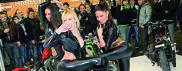 Dal Motor Bike Expo a Renato PozzettoIl programma del fine settimana