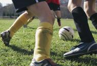 Calcio, insulti razzisti a un 13enneScoppia la rissa tra genitori in tribuna