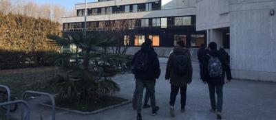 Il prof in congedo minaccia la causa«Il trasferimento a 700 chilometrimi penalizza come commercialista»