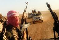 Isis, rito abbreviato per 2 reclutatorilatitante un terzo partito dall'Alpago