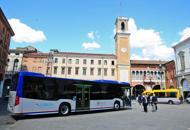 Paulon: «Lo Stato taglia i fondiRidurremo le corse dei bus»