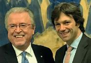 Confindustria Veneto, Zoppaspresidente senza Treviso e Padova