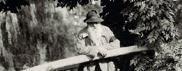 Monet e i pittori al cinema tra emozioni ed errori