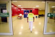 Meningite, ottavo caso a Treviso«Colpa dell'influenza aggressiva»