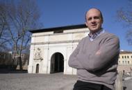 Coalizione civica, vince Lorenzoni E Giordani tira dritto e pubblicaun volantino senza simboli politici
