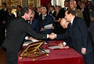 Berlusconi rilancia l'ipotesi di Zaia candidato premier del centrodestraSONDAGGIO Sei d'accordo?