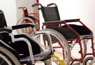 Bimba rimase disabile alla nascitala Corte ordina la perizia sul parto