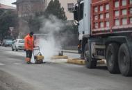 Truffa dell'asfalto, svolta nell'indagine