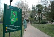 I piani per le case di riposo in bilico protagonisti nei Consigli comunali